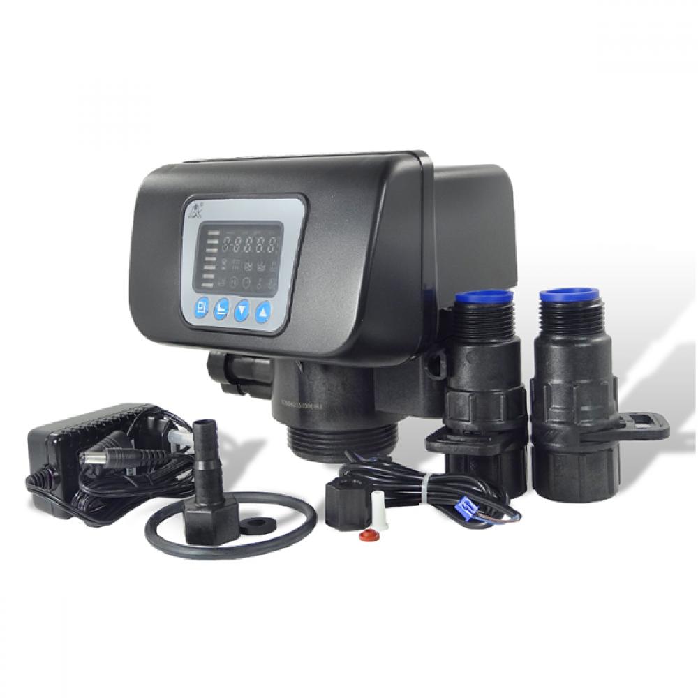 Автоматический клапан управления RUNXIN TM.F63C3