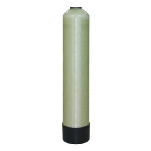 Засыпная колонна Canature 12х52