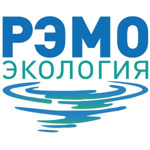 РЭМО-Экология/ВОЛГА