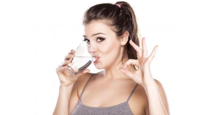 4 главные причины установить фильтр для воды