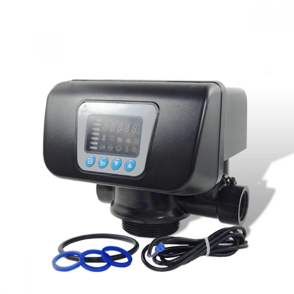 Автоматический клапан управления RUNXIN TM.F67C1