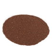 Сорбент МС (24 л, 30 кг)